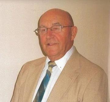 Gil Debner
